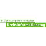 logo_9_krebsinfotag_150